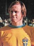 Nordqvist