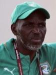 Kamara