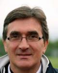 Ivanković