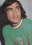 Victorino