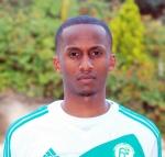 Alhadhur