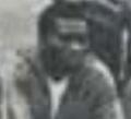Mbama Nkounkou