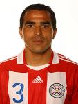 Morel Rodríguez
