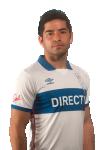 Álvarez