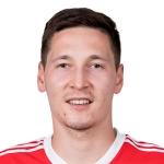 Kuzyayev