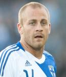 Sjölund