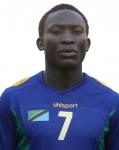 Mrwanda