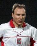Adamczuk