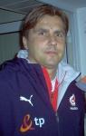 Dziekanowski