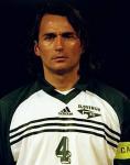 Milanič