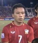 Thonglao
