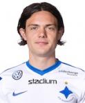 Moberg Karlsson