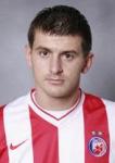 Milovanović