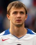 Sychev