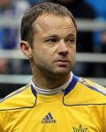 Parfyonov