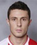 Andjelković