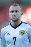 McGeouch