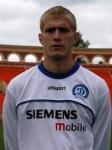 Lyantsevich