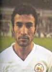 Ghasempour
