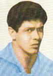 González