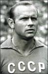 Streltsov