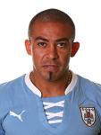 Arévalo Ríos