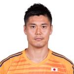 Kawashima