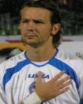 Baljić