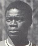 Kapengwe