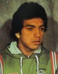 López Zarza