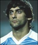 Francescoli