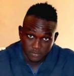 Mbangossoum