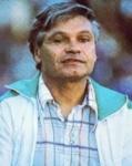 Rogov