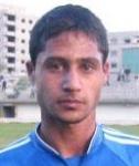 Abu Gharqud
