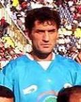 İsmayılov
