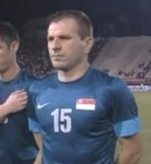 Mustafić