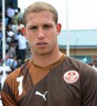 Ben Mustapha