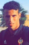 Al-Talhy
