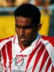 Ben Ahmed