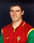 Fernando Nélson