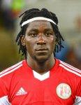 Frederic Nsabiyumva wwwnationalfootballteamscommediacacheplayer