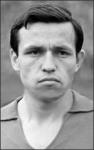 Khusainov