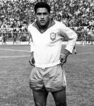 Mané Garrincha