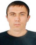 Jumayev