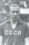 Yevryuzhikhin
