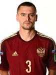 Shchennikov