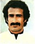 Mazloumi