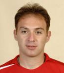 Gakhokidze