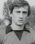 Miljanović