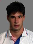 Vučević